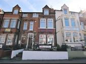 Phoenix Guest House Walking Distance Of Peasholm Park For Sale