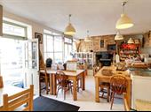 Established Exmoor Tea Room For Sale