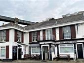 Imposing Waterside Community Pub In Plymouth For Lease