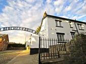 Freehold Hotel, Ormskirk - 9rooms For Sale