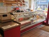 Well Established 68 Seater Café With Takeaway In Town Centre For Sale