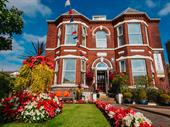 Barford House Holiday Apartments, Southport For Sale