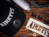 Creative Embroidery And Screen Printing Studio In Cornwall For Sale