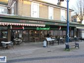 New Price! Substantial Cafe / Restaurant With Letting Apartments - Great Yarmouth, Norfolk For Sale