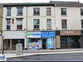 Freehold Convenience Store & Off-licence (24/7 Licence) - Norwich City Centre For Sale