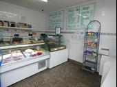 Sandwich Shop For Sale Stretford Greater Manchester For Sale
