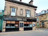 Fully Equipped Restaurant In Forres Moray For Sale