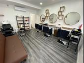 Retail Premises With Accommodation To Let For Sale
