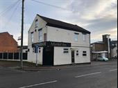 Profitable Freehold Pub In Nottinghamshire For Sale