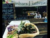 Superb Vegetarian/vegan Street Food Company In Sussex For Sale
