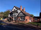 Leasehold Pub Available In Polesworth For Lease