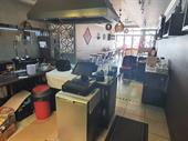 Highly Rated And Well-established Indian Restaurant A3/a5 &alcohol For Sale