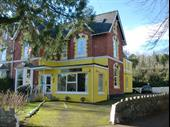 Five Star Gold Bed And Breakfast In Torquay For Sale
