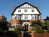 Excellent *4 Star Silver* Bed And Breakfast Freehold For Sale