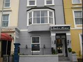 Freehold Nine Bedroom Guest House Located In Plymouth For Sale