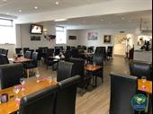 Licensed Restaurant In Chorley For Sale