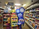 Very Established Convenience Shop Prominent Trading In Telford For Sale