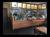 Excellent Subway Franchise Opportunity In Hadley For Sale