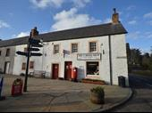 Post Office, Store & Tearoom, Glamis (ref 1368) For Sale