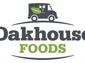 Oakhouse Foods Franchise In Romford For Sale