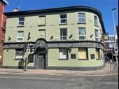 Well Established City Centre Hotel In Manchester For Sale