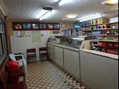 West Lothian Hot Food Carryout Business With House For Sale
