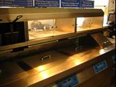 Traditional Fish & Takeaway Located In Truro For Sale