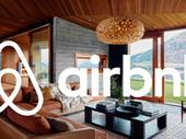 Airbnb Fully Automated And Managed Business For Sale