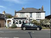 Leasehold Fish & Chip Takeaway Located In Blakeney For Sale