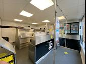 Fish And Chip Shop In Scarborough For Sale