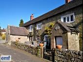 Beautiful Village Pub/restaurant - Nr Peak District, Derbyshire For Lease