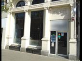 Italian Restaurant A3 – A5 Fully Licensed/nw London/Ref No:24337 For Sale