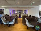Licensed Restaurant In Stockton Heath For Sale