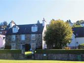 Exceptional And Profitable Boutique Hotel In Fort William For Sale
