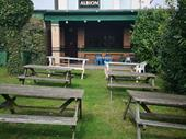 Sunderland Freehold Pub With 3 Bedroom Flat For Sale