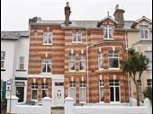 Spacious And Well Refurbished Guest House For Sale