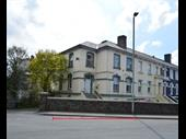 Former B&b And Supported Living Residence For Sale