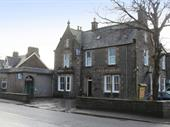 Attractive And Profitable 8-Bedroom Hotel Set Within Caithness For Sale