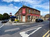 Pub Tenancy - The Princess Of Wales, Margate Tenancy Available