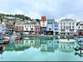Well Established And Successful Restaurant In Dartmouth For Sale