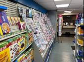 Convenience Store With Post Office Bournville Birmingham For Sale