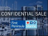 Marine Engineering & Services Business In Brighton & Hove For Sale