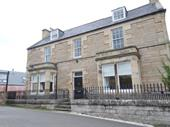 Shandwick Guest House Tain For Sale