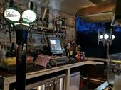 Fully Converted Horsebox Bar Business With Draught Pumps For Sale