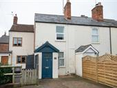 Holiday Business With 2 Unique Cottages In Tewkesbury For Sale