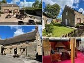 Historic Dorset Freehouse With Separate Accommodation Units ForSale