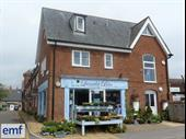 Retail Premises/Investment Opportunity For Sale