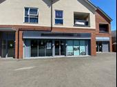 Leasehold Fish And Chip Takeaway Located In Atherstone For Sale