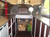 Wedding/Event Catering & Pizza Business In Totnes For Sale