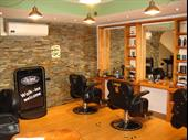 Leasehold Barbers Ladies Hair Salon Located In Bude For Sale